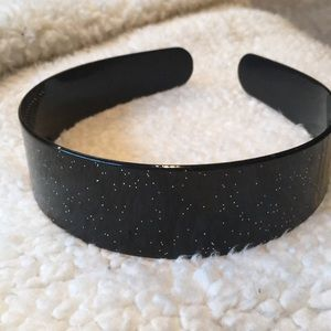 Other - Wide sparkle headband